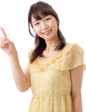 SEKAIKOI婚活と従来の結婚相談所の違い